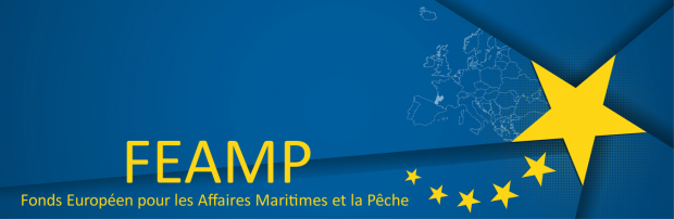 FEAMP Logo
